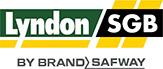 Lyndon SGB