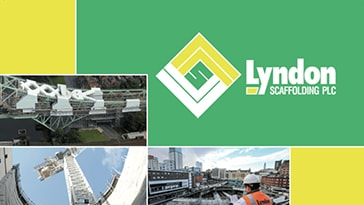 Lyndon Launches New Brochure