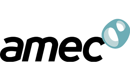 AMEC Environment & Infrastructure UK