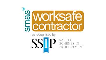 SMAS Worksafe Certificate Update