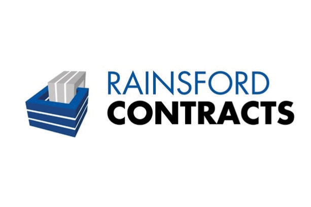 rainsford-contracts