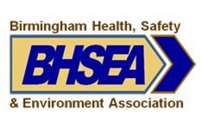 Birmingham Health, Safety & Environment Association