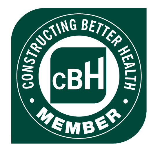 Constructing Better Health Member