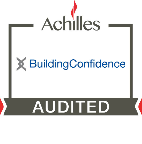 Builders Confidence (Audited)