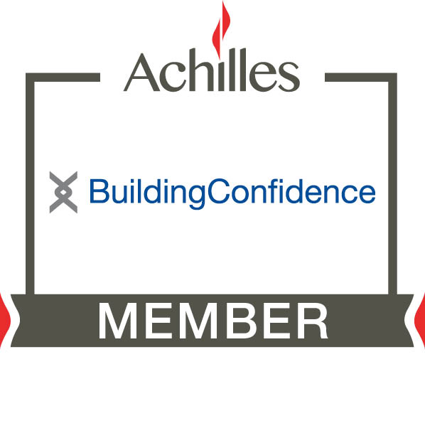 Building Confidence (Member)