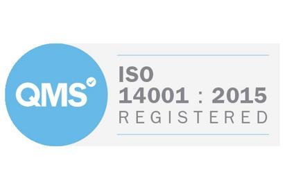 QMS ISO-14001-2015