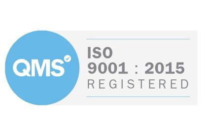 QMS ISO-9001-2015
