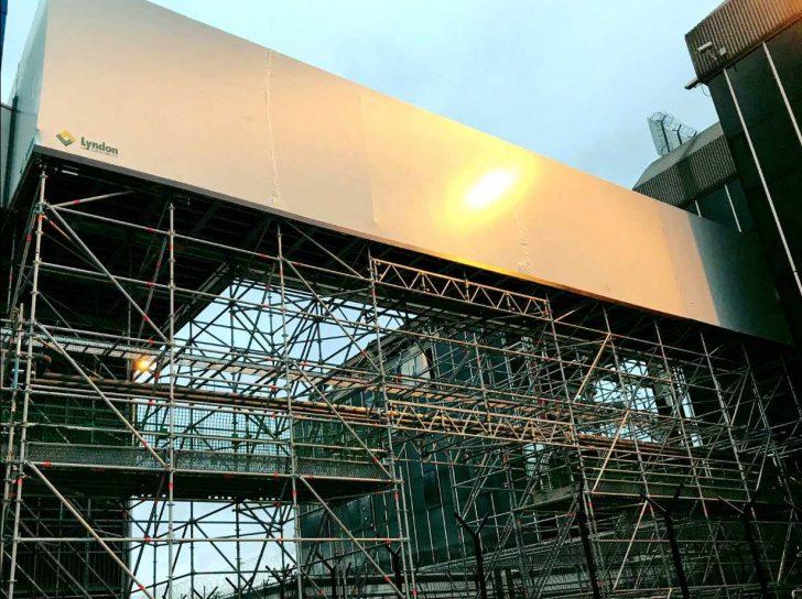 lyndon-scaffold-1231x920