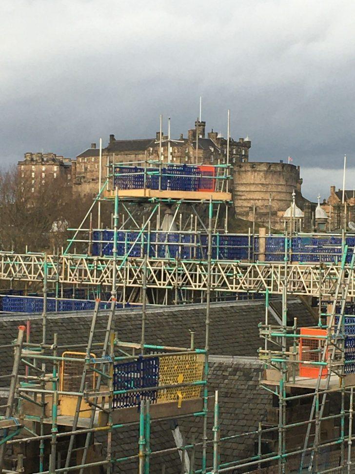 EFI Edinburgh_IMG_3011