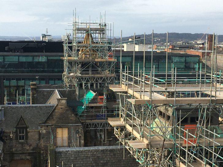 EFI Edinburgh_IMG_3014