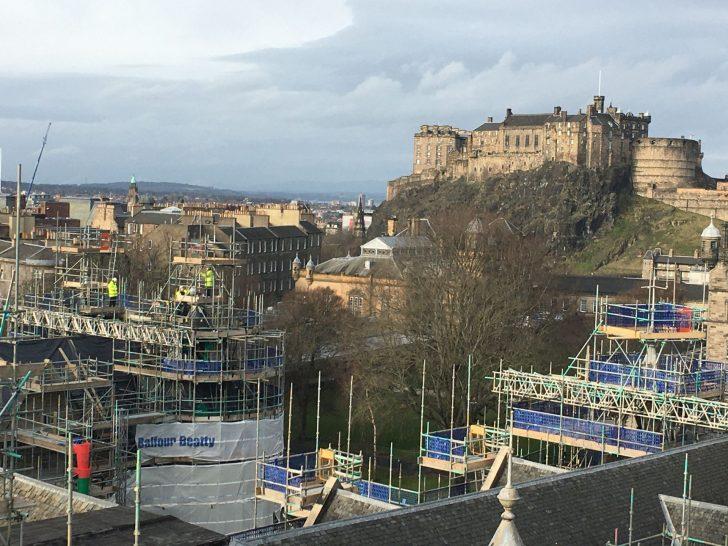 EFI Edinburgh_IMG_3015