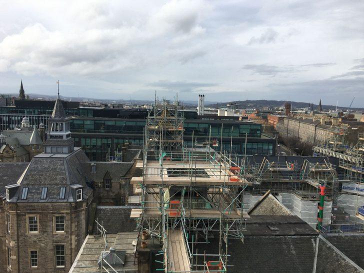 EFI Edinburgh_IMG_3017