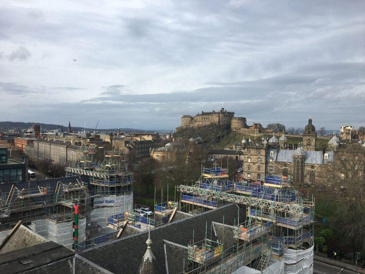 EFI Edinburgh_IMG_3018