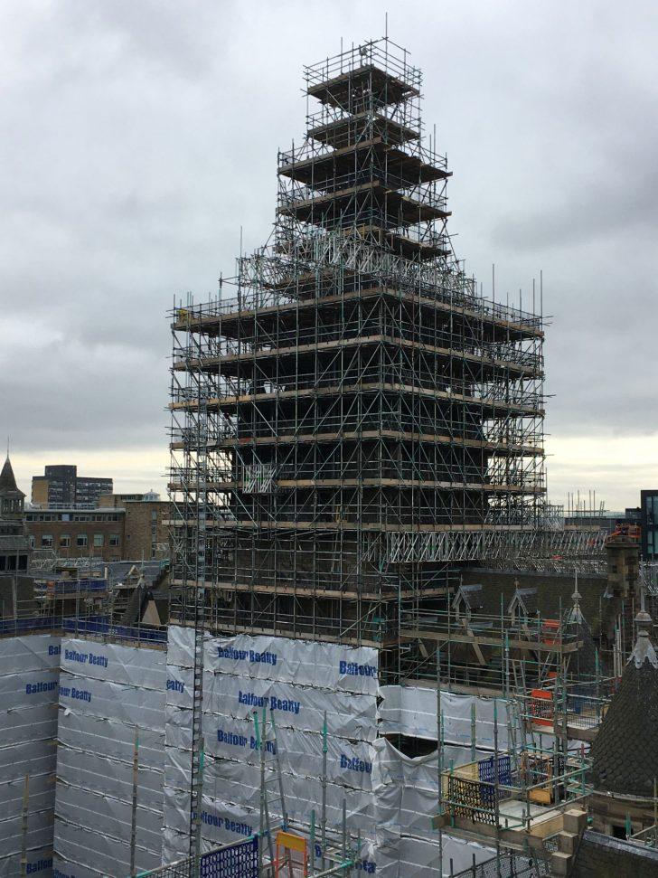 EFI Edinburgh_IMG_3349