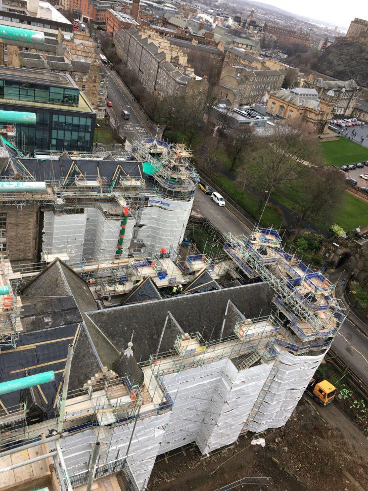 EFI Edinburgh_IMG_3365