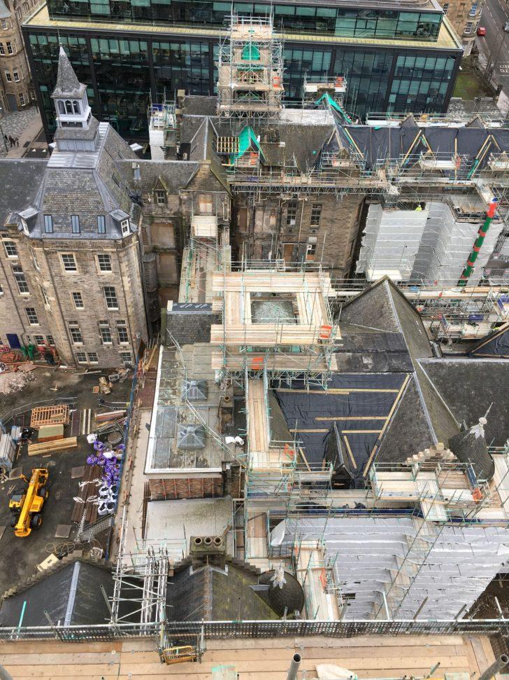 EFI Edinburgh_IMG_3366